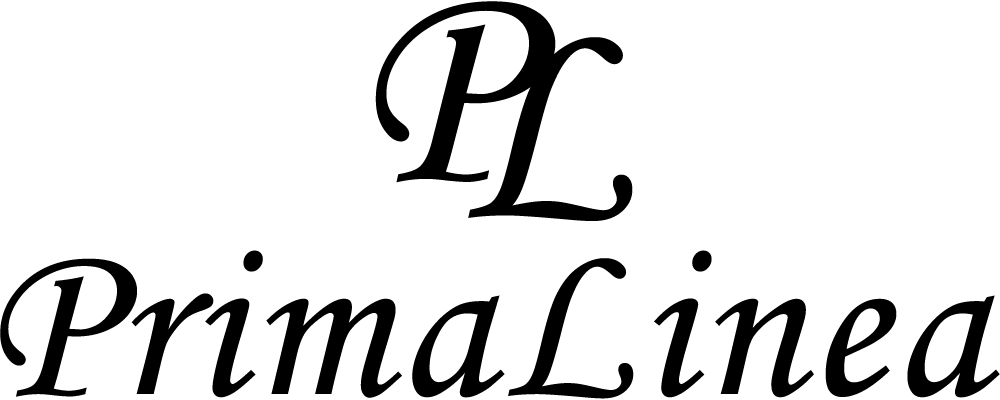 PRIMALINEA