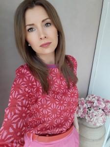 maglia-niu-fashion